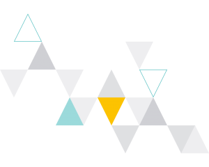 Triangles-Arianes-2